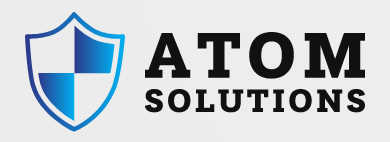 Atom-Solutions.co.uk